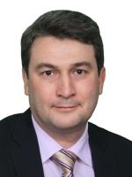 казанцев павел викторович: